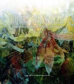 Christine Neill