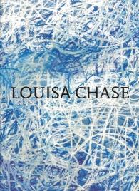 Louisa Chase