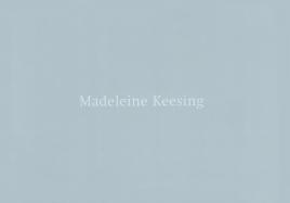 Madeleine Keesing