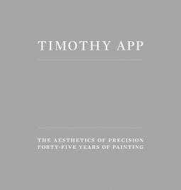 Timothy App