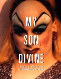 My Son Divine