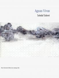 Aguas Vivas