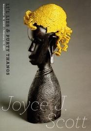 Joyce J. Scott
