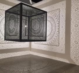 Art Dubai 2015