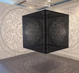 Art International Istanbul 2015
