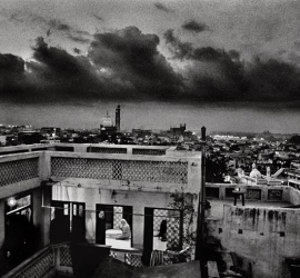 Raghu Rai: A Retrospective