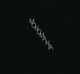 Adeel Uz Zafar | Monomania