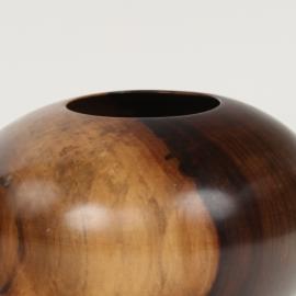 Tulipwood Vase