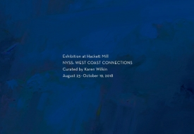 NYSS: West Coast Connections