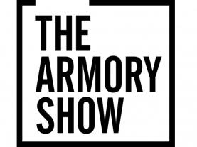 The Armory Show, 2020