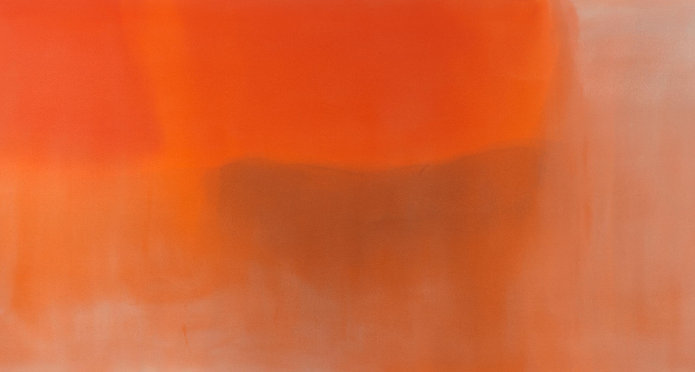 Markus Döbeli: Paintings
