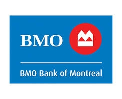 BMO BANK OF MONTREAL PURCHASES JENNIFER LEFORT WORKS FOR PERMANENT COLLECTION