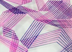 Up Next | Alois Kronschlaeger: New Work