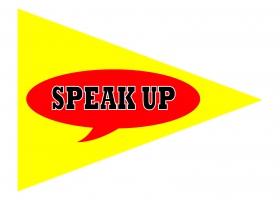 We Support No Bill, No Break