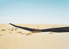Victoria Sambunaris | Observed: The Great American Landscape in Transition