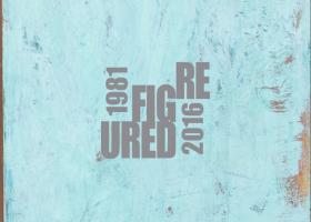 James Hyde - Refigured