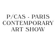 P/CAS – Paris Contemporary Art Show #19