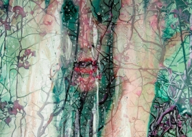 Alyssa Monks: Breaking Point