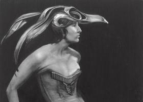 Steven Assael: New Drawings