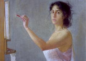 Perception of Self