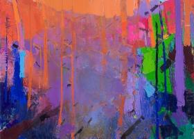 Brian Rutenberg: Lowcountry