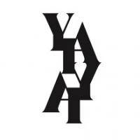 YIA Art Fair #2019-01 - Paris