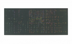Threshold — Matrix : harbour [ spectrum : transposed ] / for E and L, 2014-15