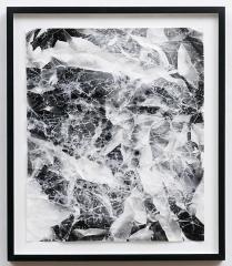 Jon Kessler Untitled 7