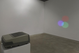 Peter Coffin Untitled (RGB)