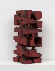 Mel Kendrick Untitled,2012