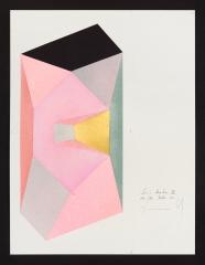 Jorinde Voigt (b. 1977)