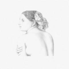 Victoria Gitman A Beauty