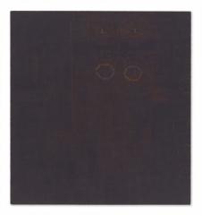 Lumine III — NorthWest [ Parhelion ], 2014-2015