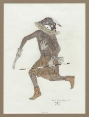 Cecil Calnimptewa