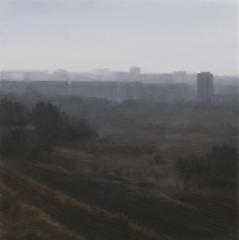 Serban Savu Peripheral View