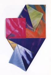 Guardian Angel II,1982