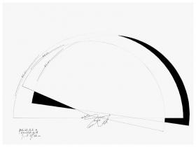 Jorinde Voigt Blickwinkel - Study 14