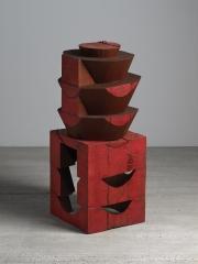 Mel Kendrick Untitled, 2007