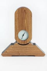 Richard Artschwager Time Piece