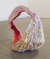 Michelle Segre Untitled
