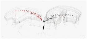 Jorinde Voigt Symphonic Area Var. 14
