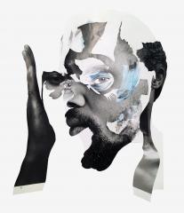 Wardell Milan Henry Jones, 2018
