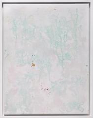 Dan Colen Untitled