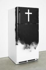 Ciprian Mureșan The Refrigerator