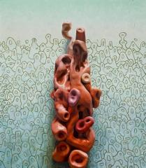 Alexander Ross Untitled