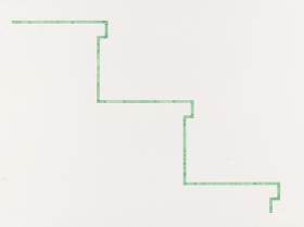 p.p1 {margin: 0.0px 0.0px 0.0px 0.0px; font: 10.0px Helvetica}