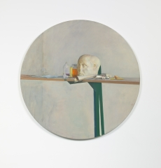 Rodrigo Moynihan (1910-1990)