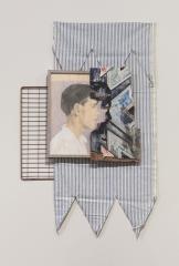 Andrew Mania (b. 1974)