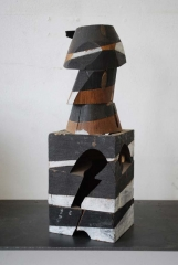 Mel Kendrick Untitled, 2011