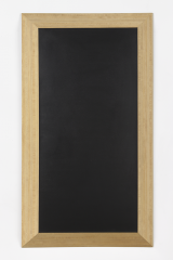 Richard Artschwager Untitled (For the Black Beauty)